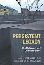 Persistent Legacy