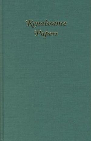 Renaissance Papers 2016
