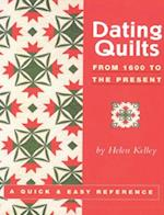Dating Quilts