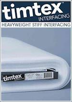 Timtex Bolt, 20 Inches X 10 Yards