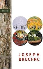 At the End of Ridge Road (Credo Series)