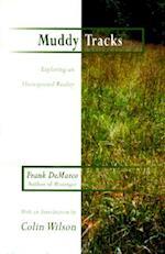 Muddy Tracks af Frank DeMarco