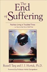The End of Suffering