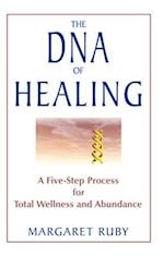 The DNA of Healing