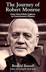 The Journey of Robert Monroe af Ronald Russell