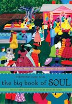 The Big Book of Soul af Stephanie Rose Bird