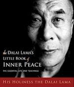 The Dalai Lama's Little Book of Inner Peace af Dalai Lama XIV
