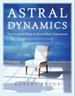 Astral Dynamics af Robert Bruce