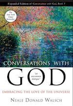 Conversations With God (Conversations With God)