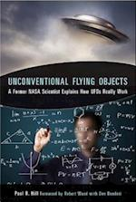 Unconventional Flying Objects