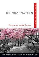 Reincarnation, Plain & Simple (Plain Simple Hampton Roads)