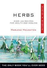 Herbs Plain & Simple (Plain & Simple)