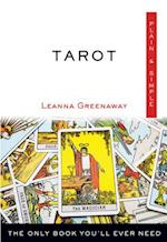 Tarot Plain & Simple (Plain & Simple)