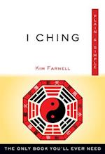I Ching (Plain & Simple)