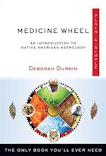 Medicine Wheel Plain & Simple (Plain & Simple)
