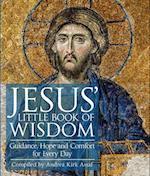 Jesus' Little Book of Wisdom