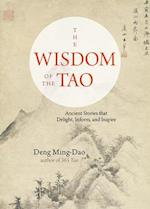 The Wisdom of the Tao