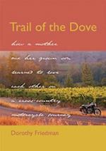 Trail of the Dove