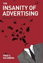 The Insanity of Advertising
