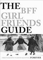 The Bff Girlfriends Guide