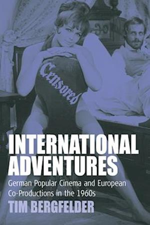 International Adventures