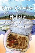 Upper Columbia Flyfisher