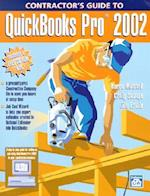 Contractor's Guide to QuickBooks Pro