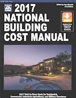 National Building Cost Manual 2017 (NATIONAL BUILDING COST MANUAL)