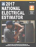 National Electrical Estimator 2017 (NATIONAL ELECTRICAL ESTIMATOR)