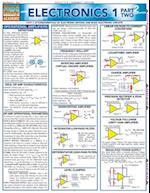 Electronics 1 af Inc. Barcharts