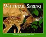 Whitetail Spring (Seasons of the Whitetail, nr. 3)