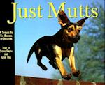 Just Mutts (Just Willow Creek)