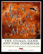 Eat Like a Wildman