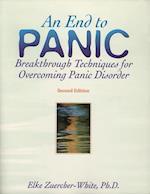 End to Panic