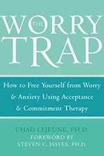 The Worry Trap