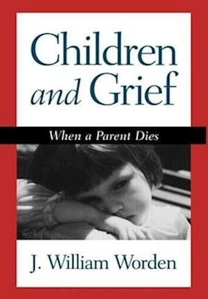 Children and Grief