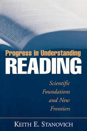 Progress in Understanding Reading