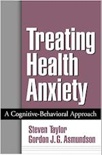 Treating Health Anxiety