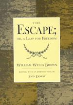 The Escape; Or, a Leap for Freedom
