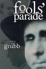 Fool's Parade af Davis Grubb
