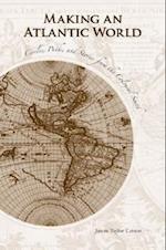 Making an Atlantic World