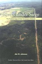 Rivers Under Siege (Outdoor Tennessee)