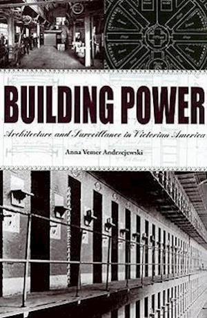 Building Power