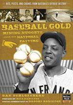 Baseball Gold af Dan Schlossberg