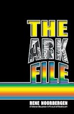 The Ark File