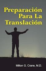 Preparation for Translation (Spanish)