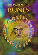 Power of the Runes
