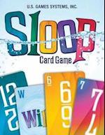 Sloop Card Game