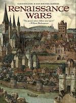 Renaissance War Games