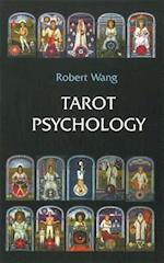 Tarot Psychology Book